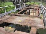 Re-building Our Historic Bridge